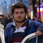 Ekin Baykal
