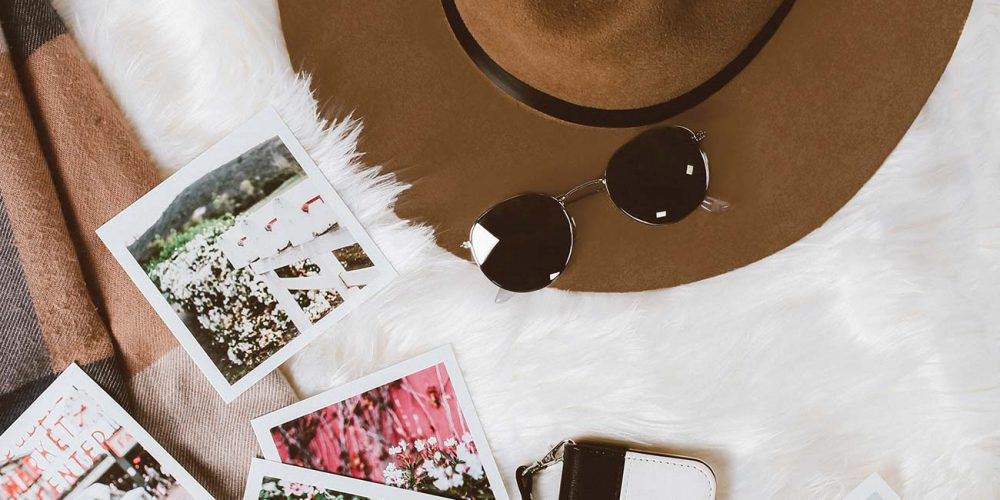 The 10 Best Travel Accessories to Buy